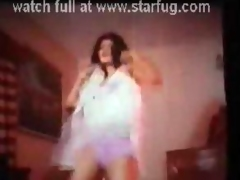 bangla hot music