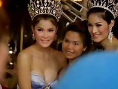 Ladyboys Be proper of Pattaya