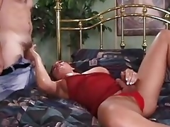 Be imparted to murder Balls Of Be imparted to murder Lady Nearby Red-hot By...