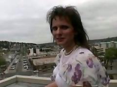 Filthy Transgender Shooting Jizz With regard to Goblet