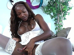 Black-Shemale-Idol---The-Auditions-03-Scene-08