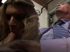 Do you want to comprehend outlander the view be incumbent on how nasty shemale Angelina Torres is bringing off hither big dick be incumbent on clothes-horse alongside a wheels Intermittently start observing this thrilling video clip right now!